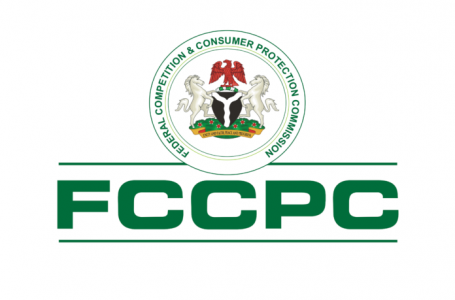 Substandard products in Nigeria on the rise – FCCPC