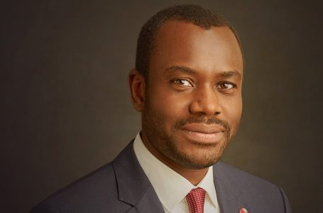 Sterling Bank plans to invest more than N10 Billion in education sector by 2020