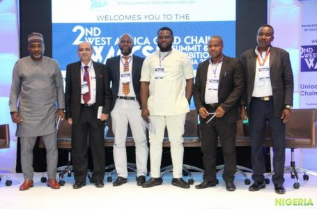 Otaccwa holds 2nd Cold Chain Summit in Lagos