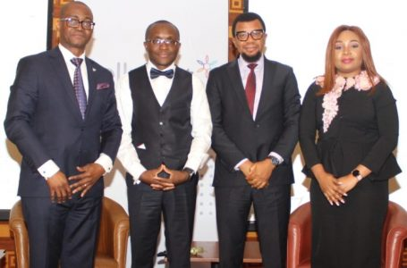 Agriculture is enough to create wealth for Nigeria & Nigerians – Cellulant CEO