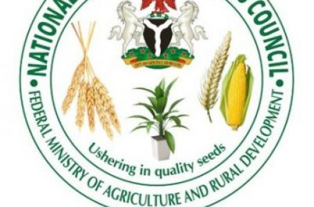 Farmers to get best seed varieties this year, Seed Council assures