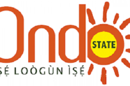 Herdsmen abandon cows in Ondo community for personal safety