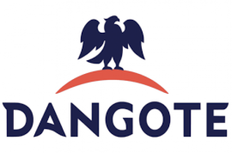 Dangote lauds FG for efforts in agriculture, taxation