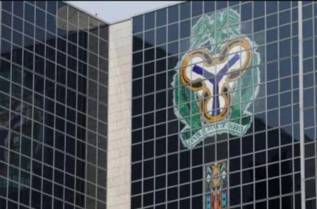 CBN Releases Non-interest Guidelines for Accelerated Agricultural Development Scheme