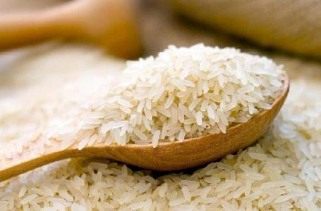 How Nigeria has fared in rice production since 1999