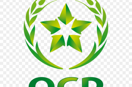 OCP Africa to Distribute Palliatives Worth N50 Million to Small-scale Farmers in 11 States