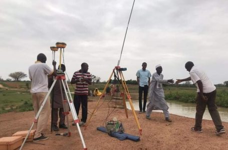 Kano Earmarks N199 Million for Dam Repair, Irrigation, Others